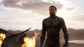 Film Black Panther
