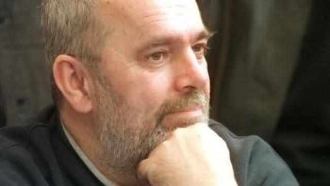 Jannik Zeman