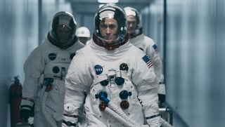 Film First Man