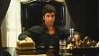 Al Pacino ako Scarface