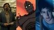 8 skvelých filmov, ktoré finančne prepadli