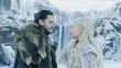 Zábery z premiérovej časti poslednej série Game of Thrones