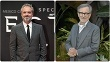 Sam Mendes, Steven Spielberg