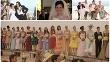 svadby - koláž