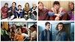 tínedžerské seriály