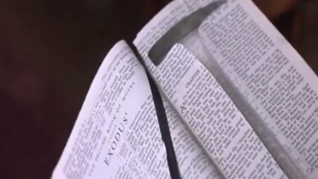 vykupenie z väznice shawshank kniha
