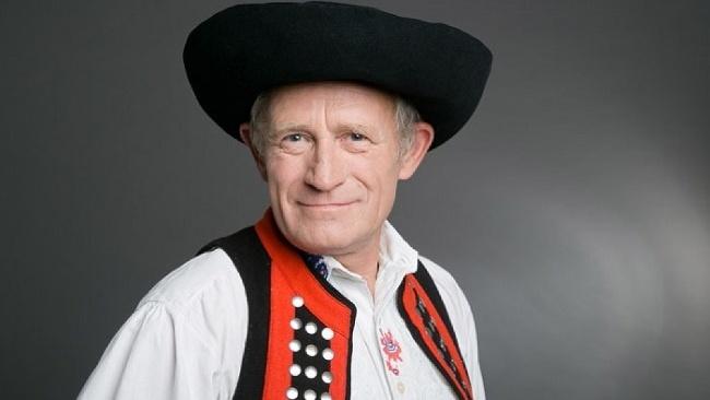 Farma, Miroslav Gábriš