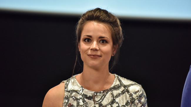 Gabriela Marcinková