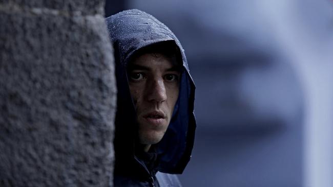 Nový seriál Vlasť bude mať premiéru 27. septembra na HBO a HBO GO