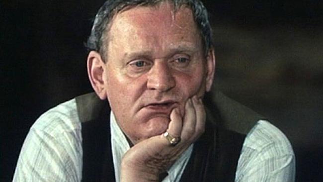 Ilja Prachař