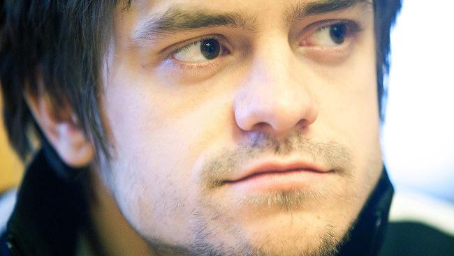 Jiří Mádl