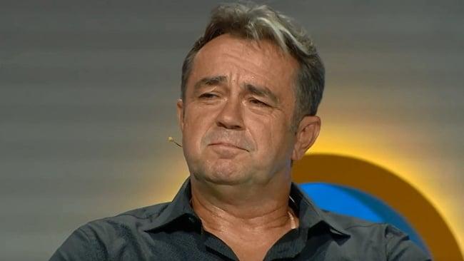 Jožo Pročko