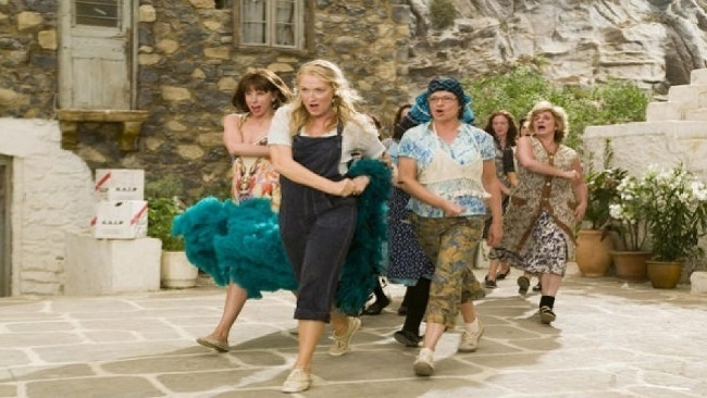 Mama mia video mp3 songs - Download free latest