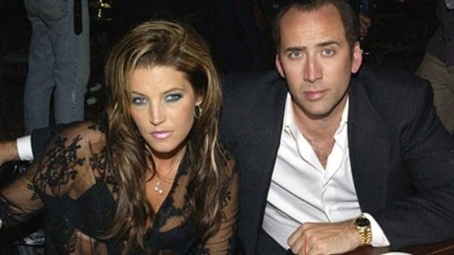 Najkratšie hollywoodske manželstvá