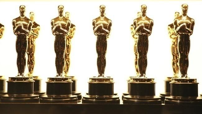 Cena Akadémie, známa aj ako Oscar