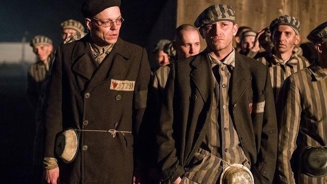 Film Petra Bebjaka Správa príde do kín už v januári