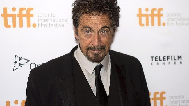 V pripravovanom projekte The Irishman sa stretnú Robert De Niro, Martin Scorsese a Al Pacino