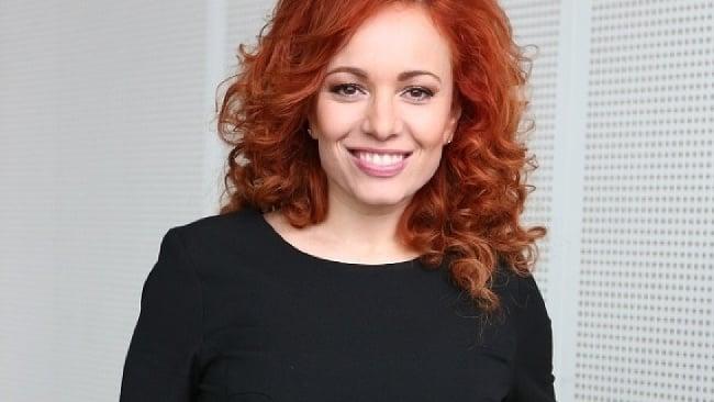 Vera Wisterová
