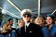 TV TIPY na týždeň: Dojme vás príbeh chorého dievčaťa a pobaví prefíkaný DiCaprio