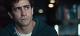 Gyllenhaal ako hrdina bostonského masakru: PRVÝ trailer vás chytí za srdce!